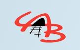 Aktionsgemeinschaft Brennerbahn